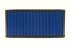 Wkładka SIMOTA OV023 387x186mm - GRUBYGARAGE - Sklep Tuningowy
